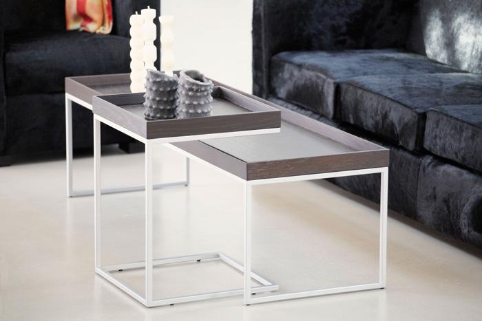 broki metallwaren gmbh ideen aus metall. Black Bedroom Furniture Sets. Home Design Ideas