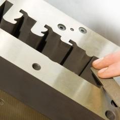 Bild Werkzeugbau