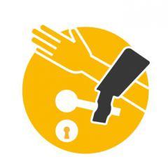 Logo_Freihand