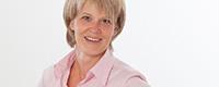 Sabine Gronemeier