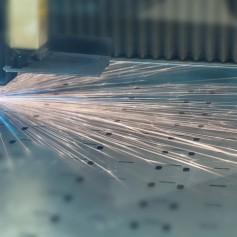 img-02-lasern