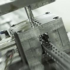workflow-03